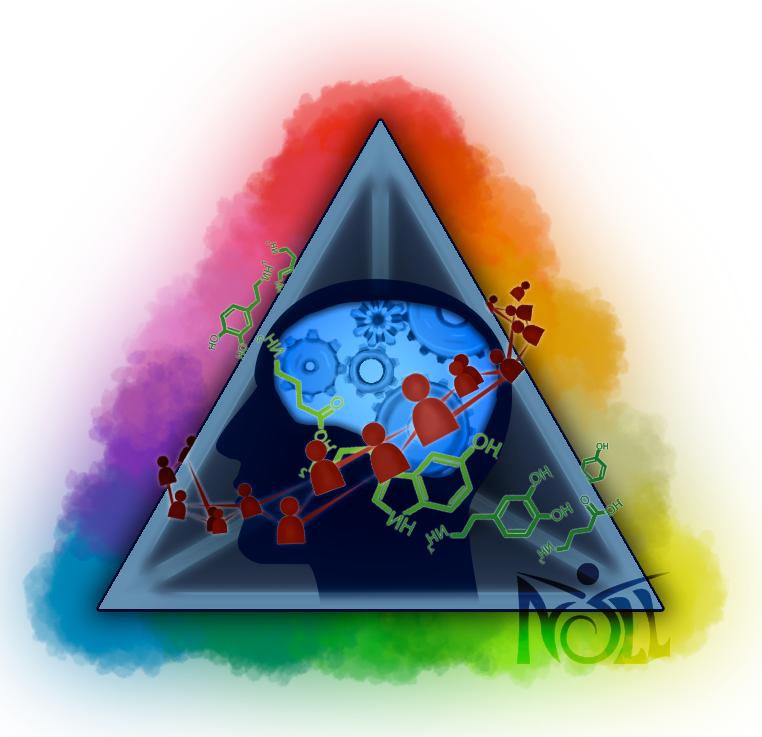 psyramid