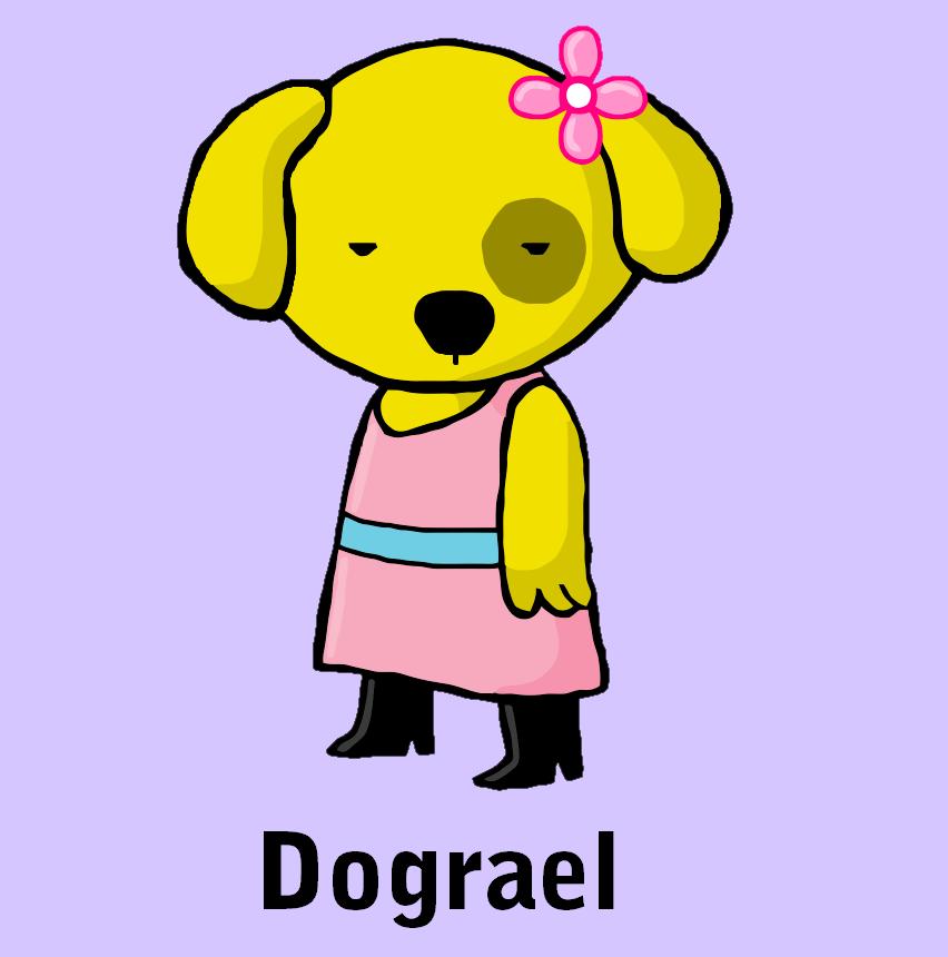 Dograel