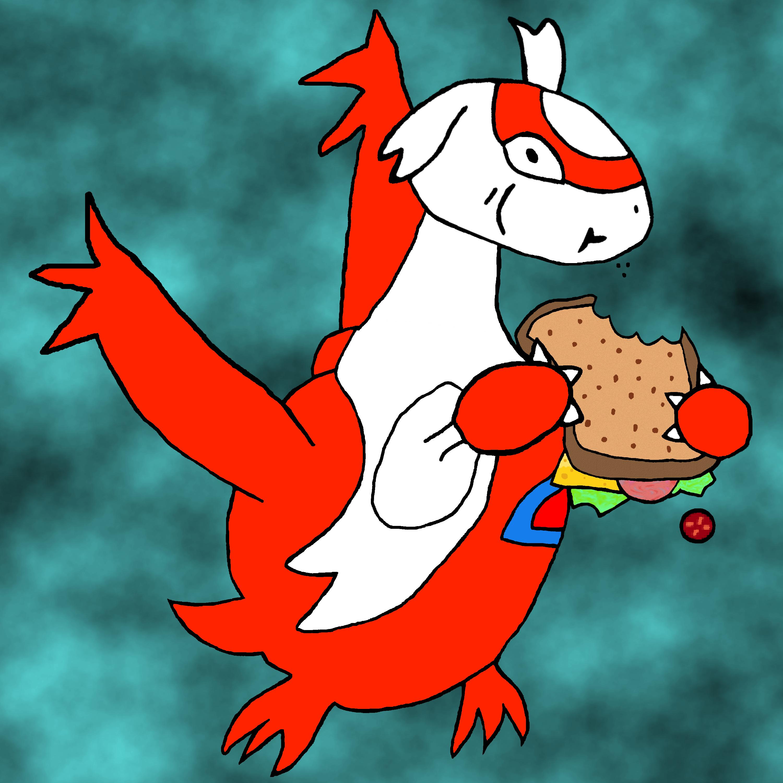 sandwich memes