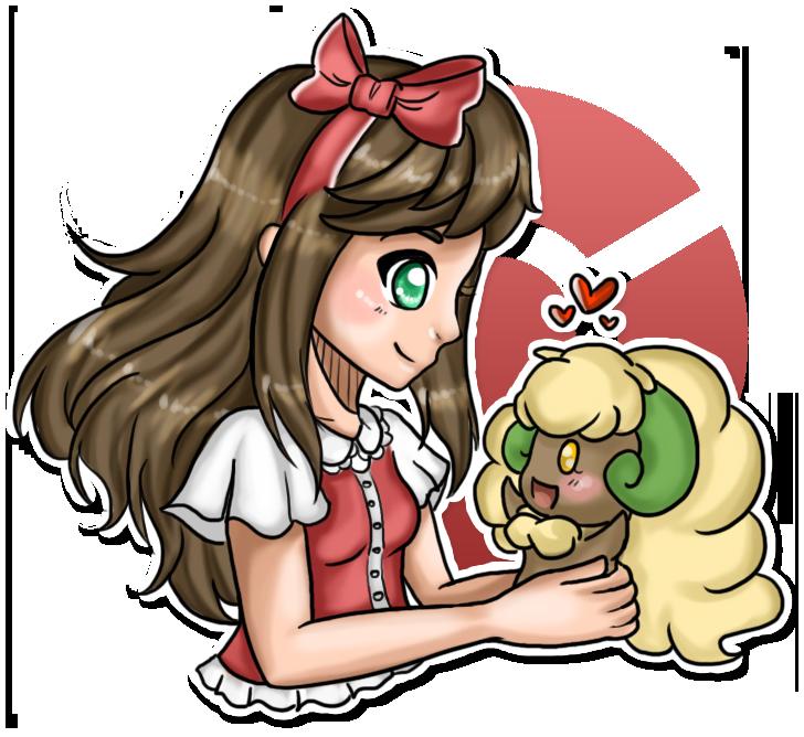 Pokemon Friendship