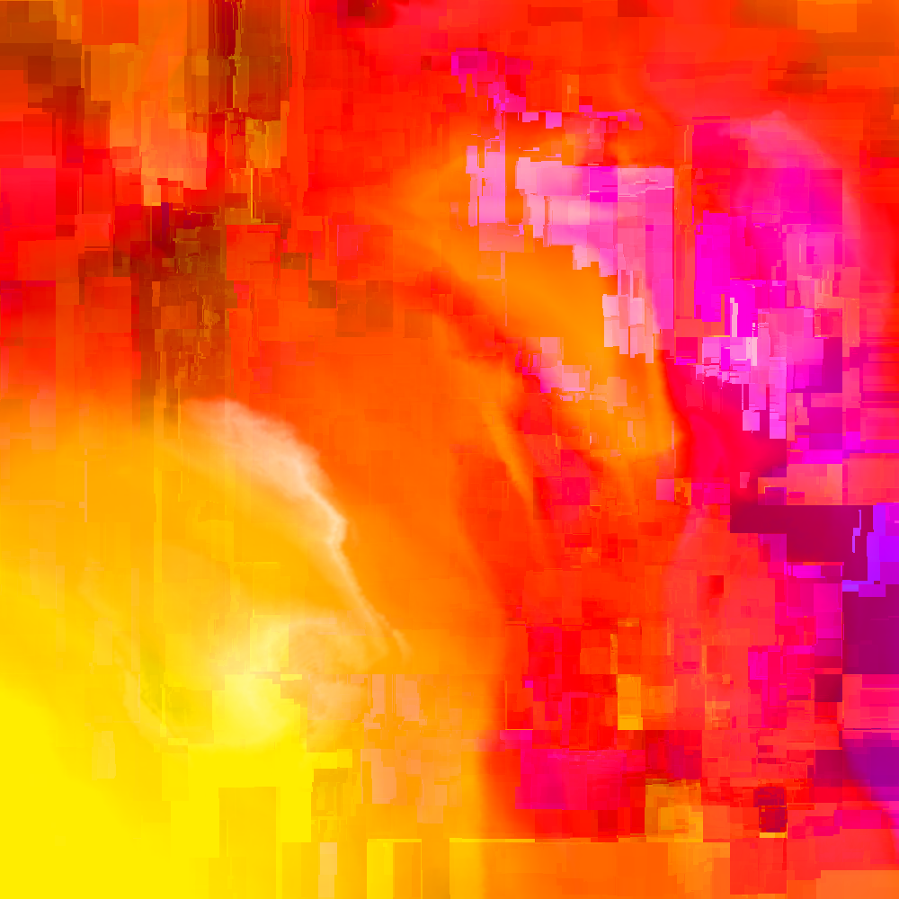 transcendent extratone overdose