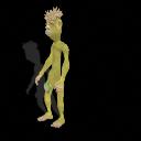 Humanoid XYZ