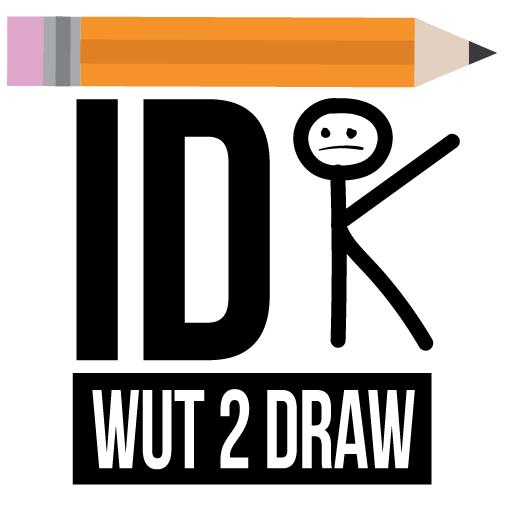 IDKWUT2DRAW