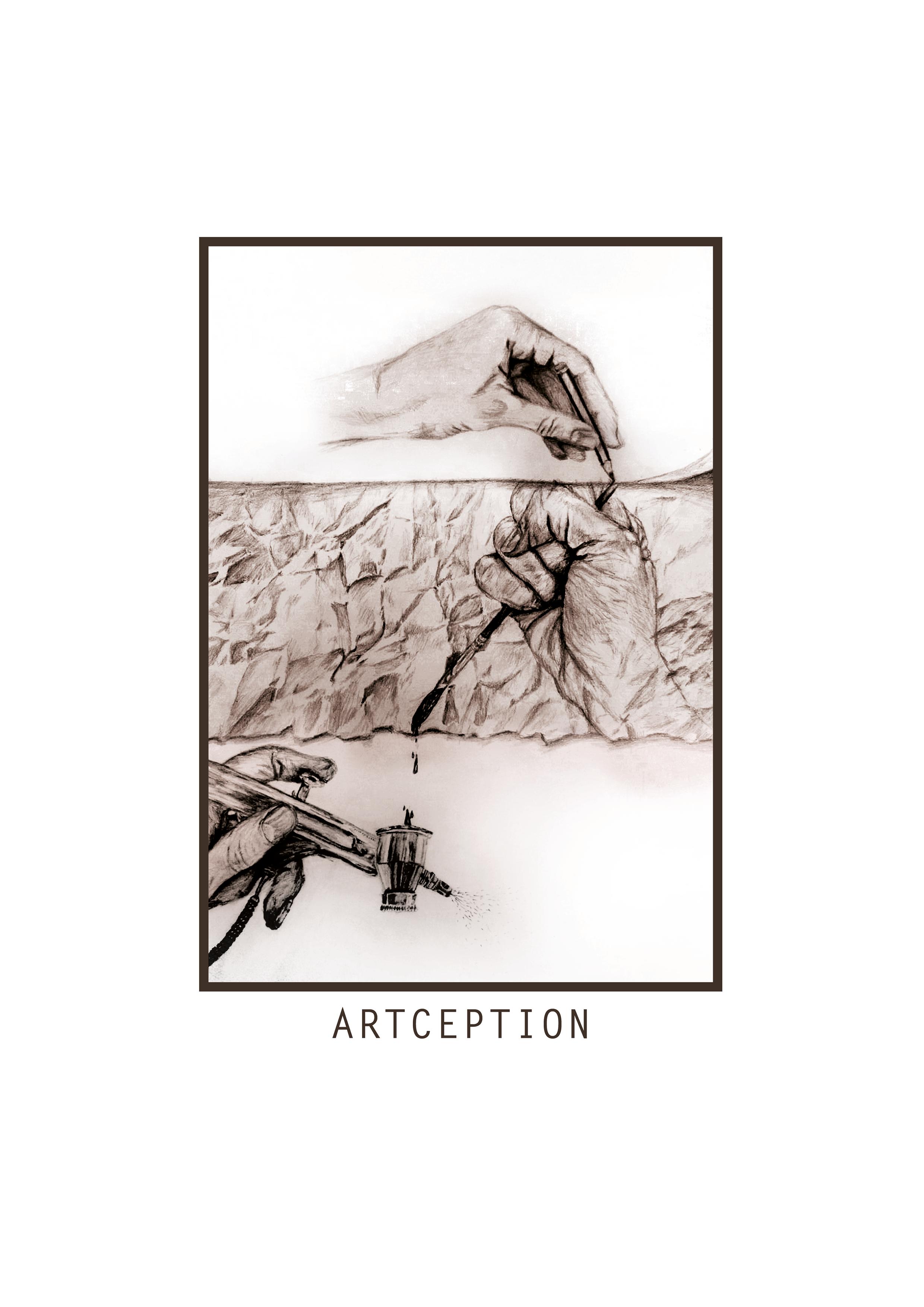 Artception