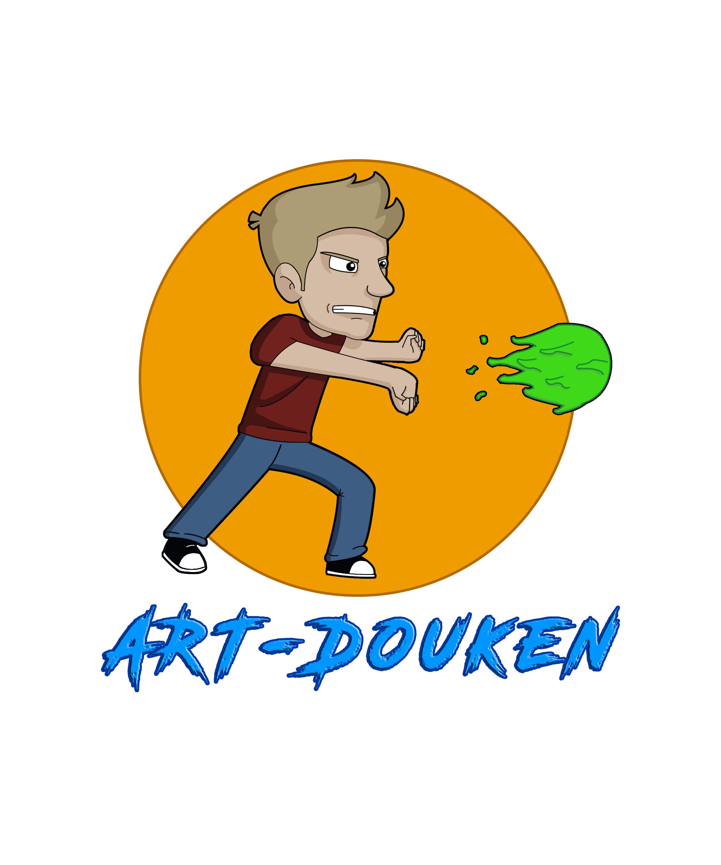 ART-Douken!