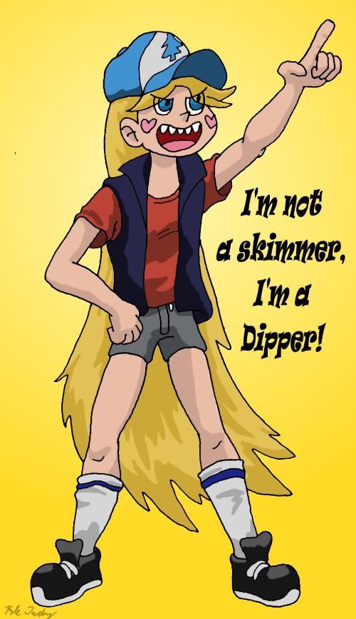 Star Dipper
