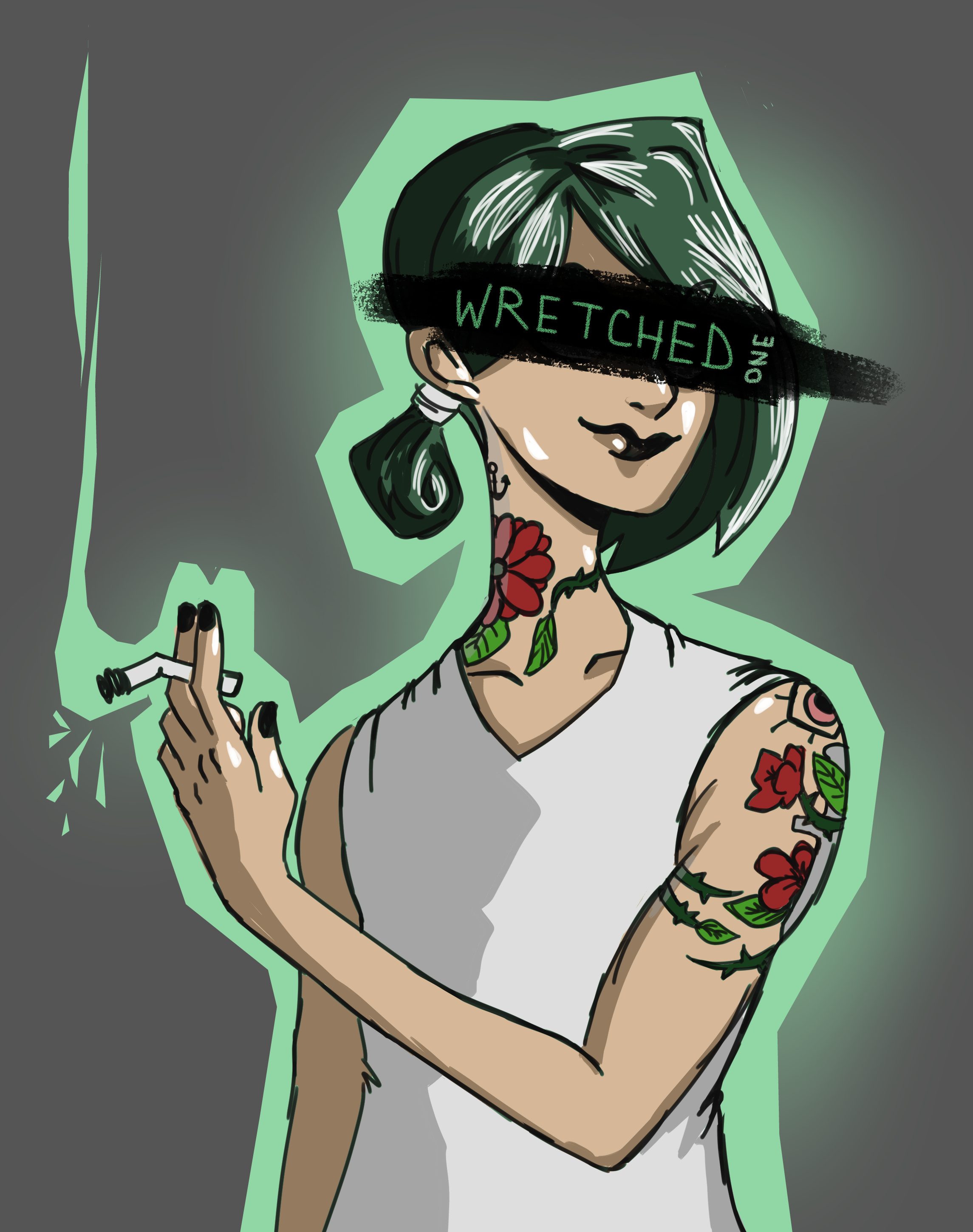 Wretched1