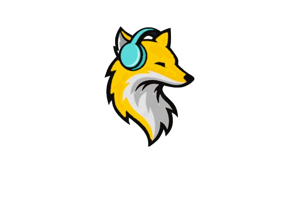 My Youtube Logo (Remastered)
