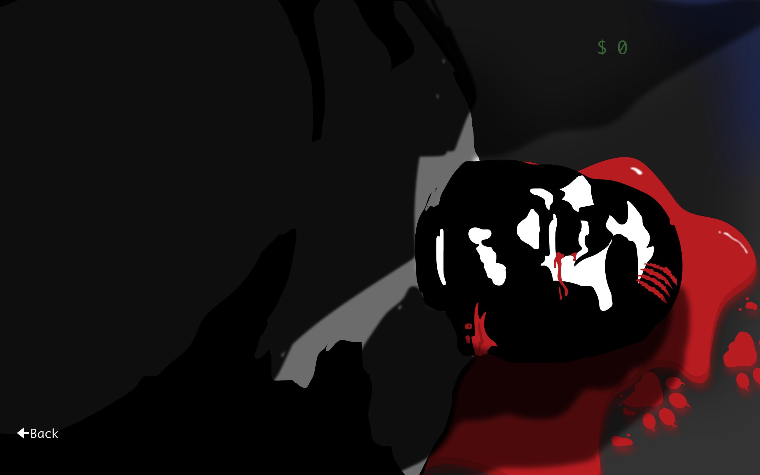 TGoTC Screenshot 1