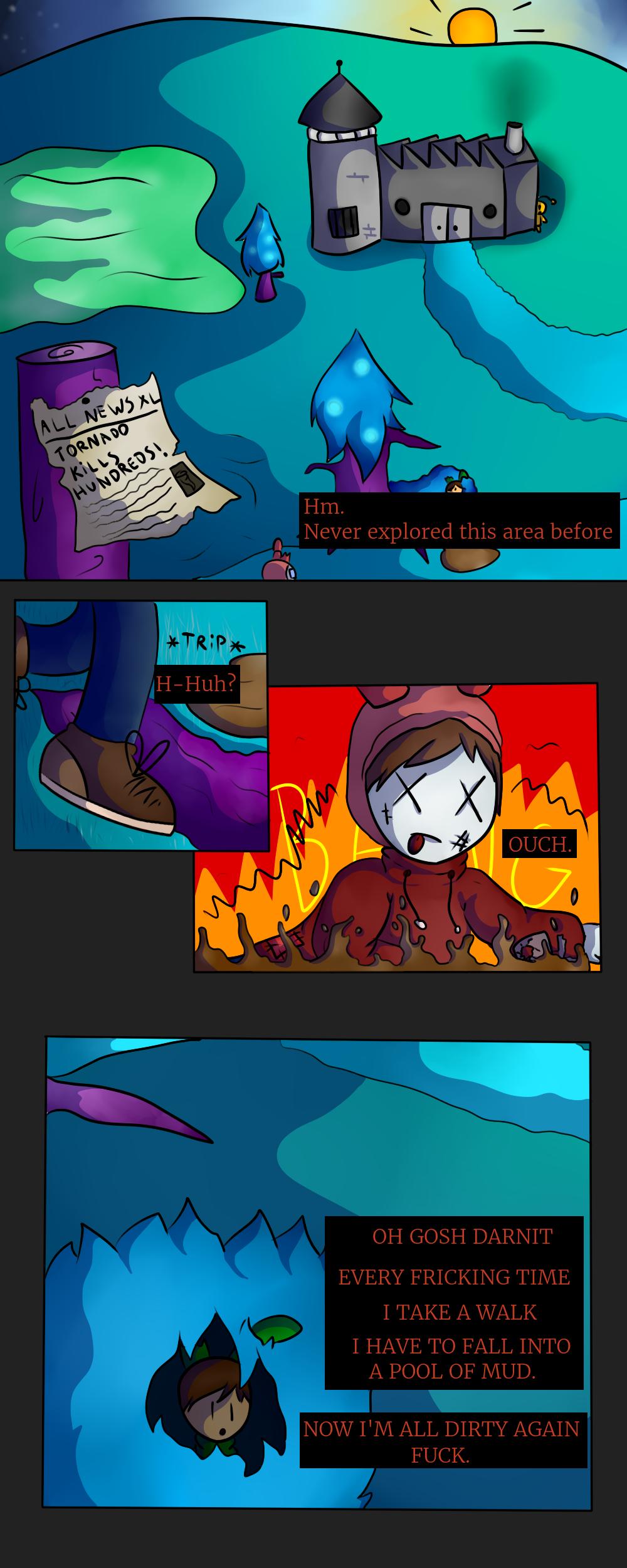 Children Meta - Page 12