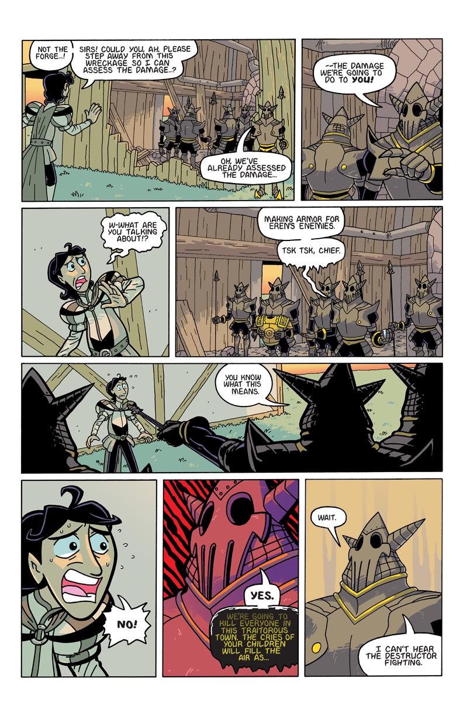 Monster Lands pg.120