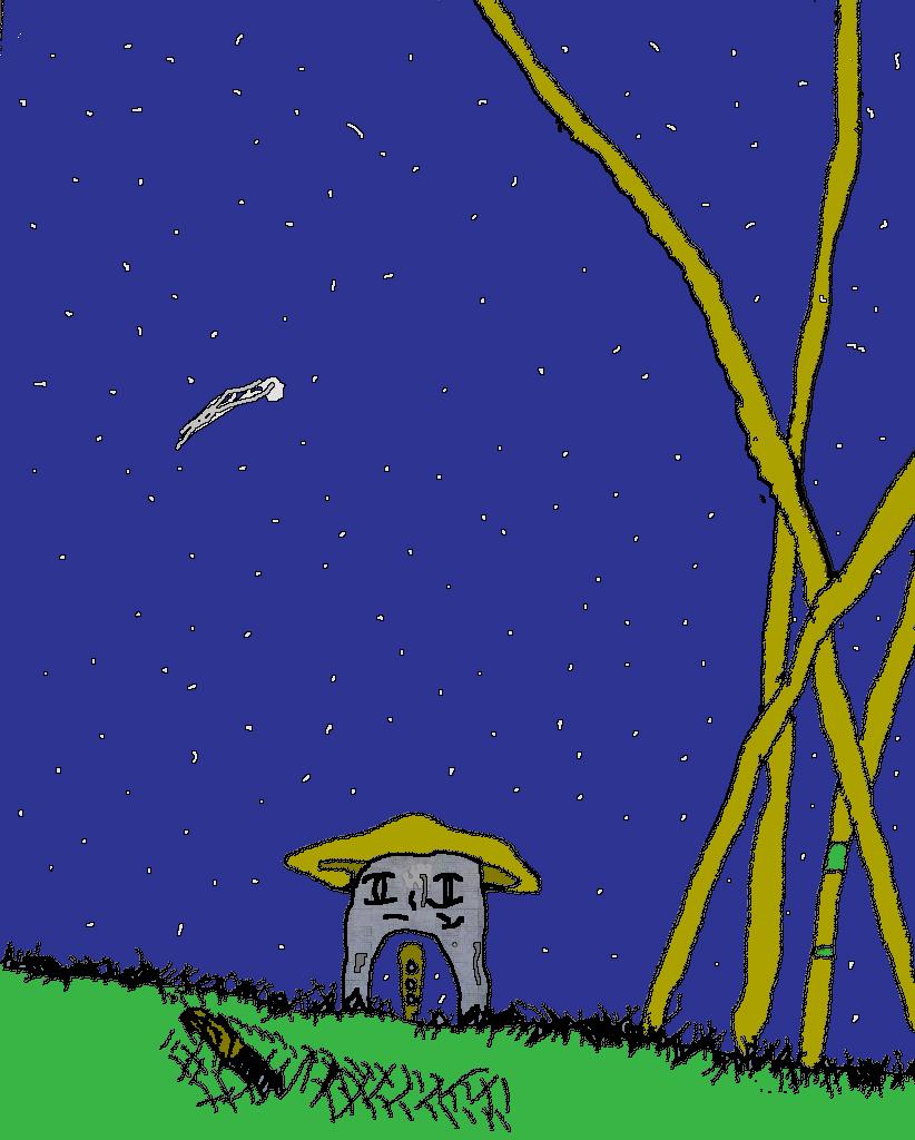 bamboo loss