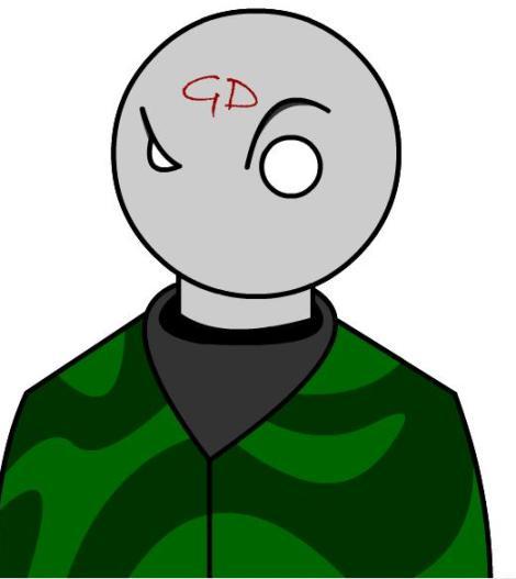 Pvt. Deagle