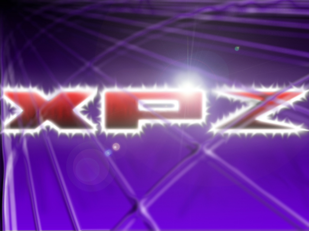 XPZ Web