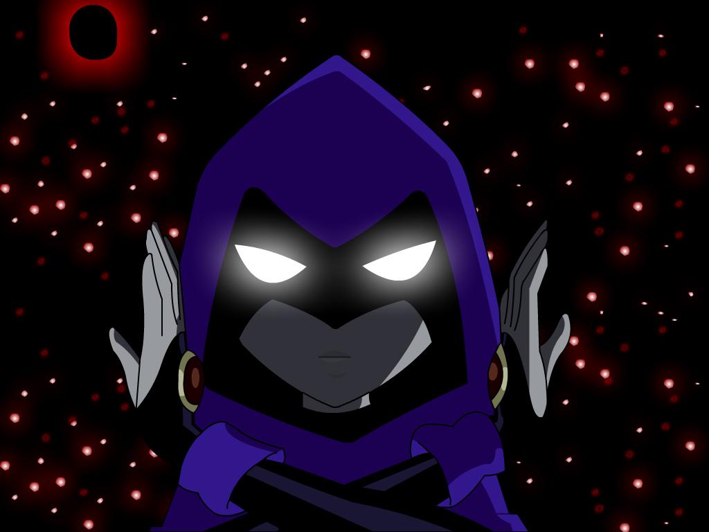 Raven BG 2