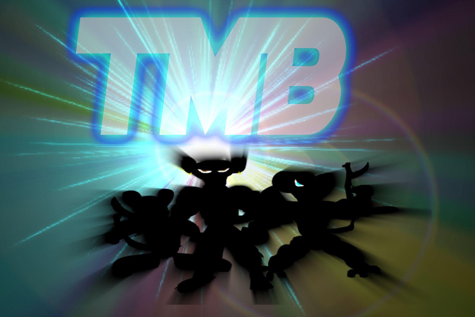 T.M.B.