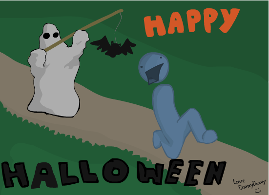 jeff halloween