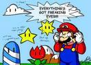 Mario Parody 1