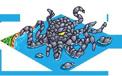 Octogolem