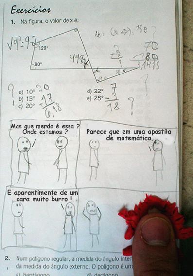 Explosm-Brasil 6