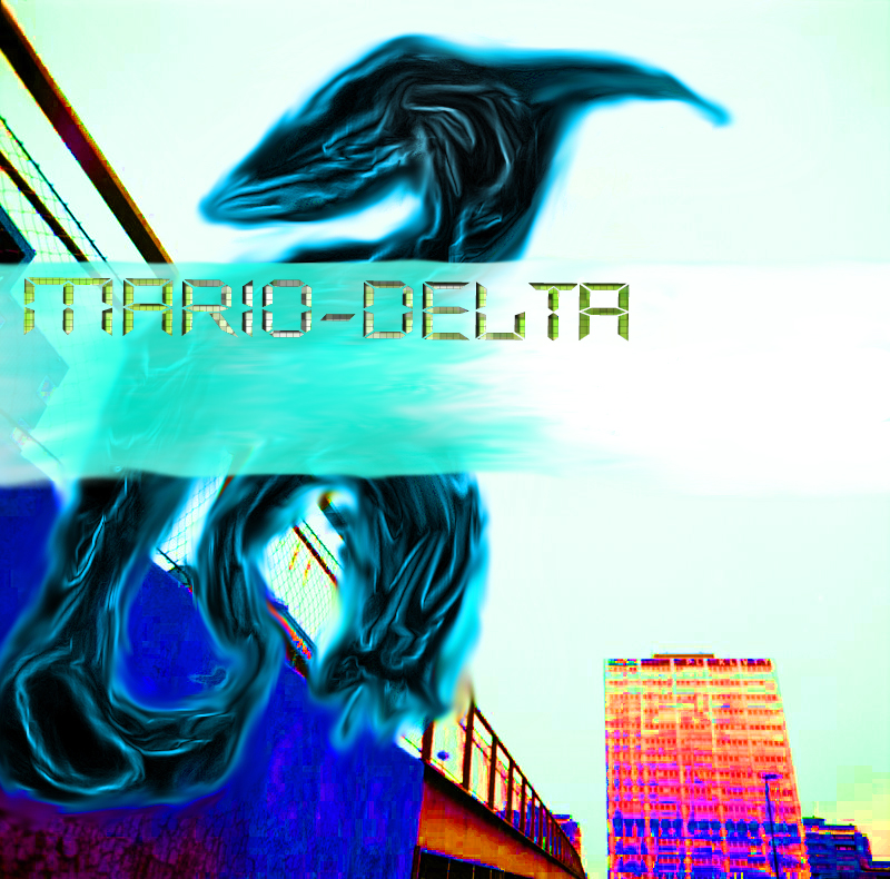 dragon-delta