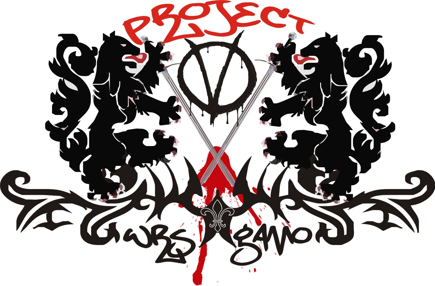 project english lions