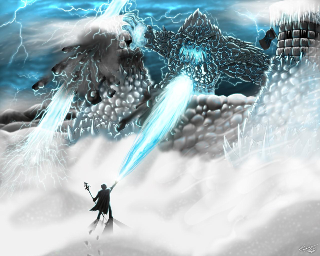 Siege of Koori