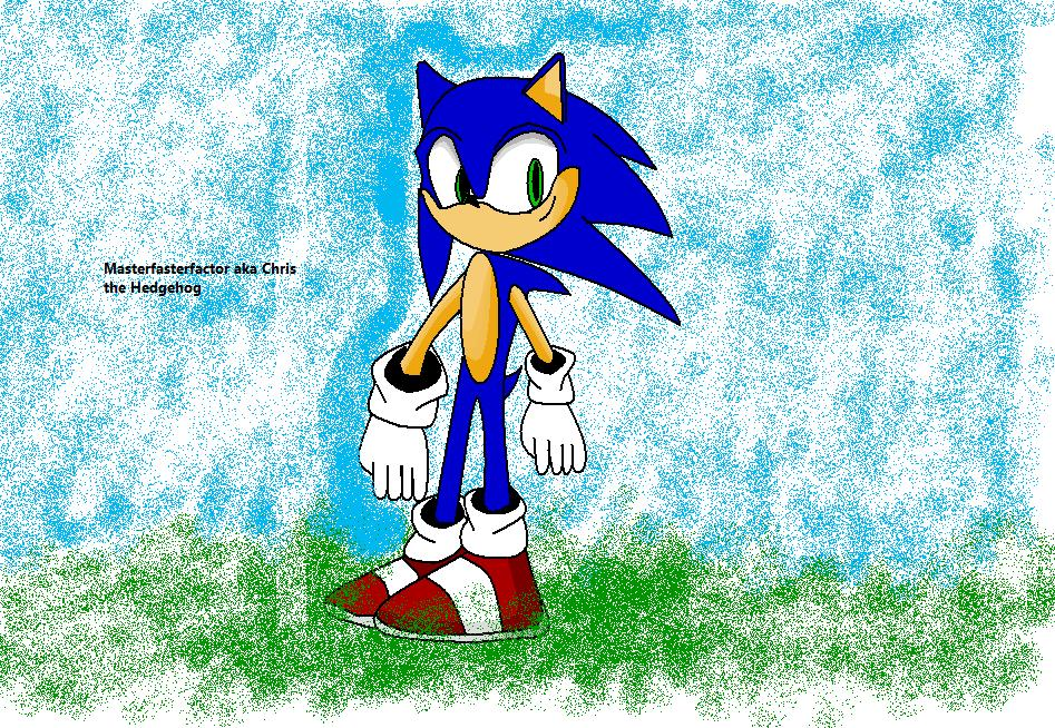 Sonic relax