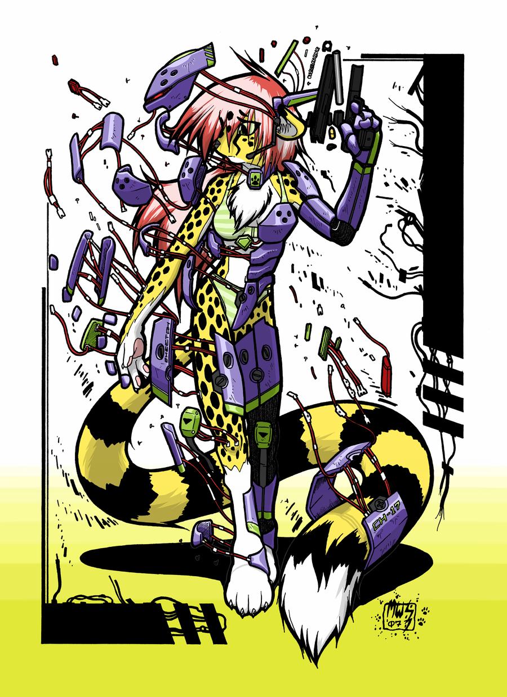 -Sci-Fa- (colored version)