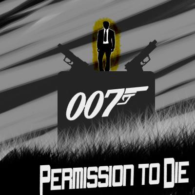 Permission to die