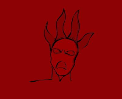 Random Concept art