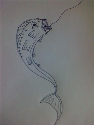 Phishicus Alienanoum