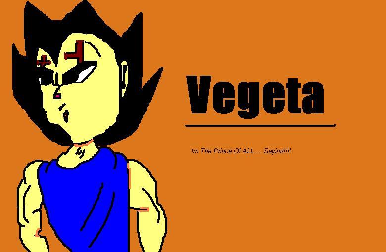 Vegeta_The_Prince