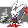 killer bunneh