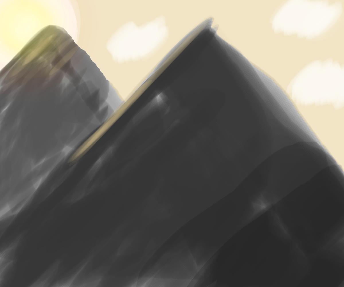 Mountainz