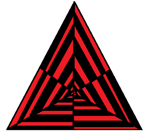 b&r triangle