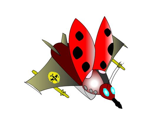 Killer Bug