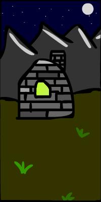 Gumdrop Hills