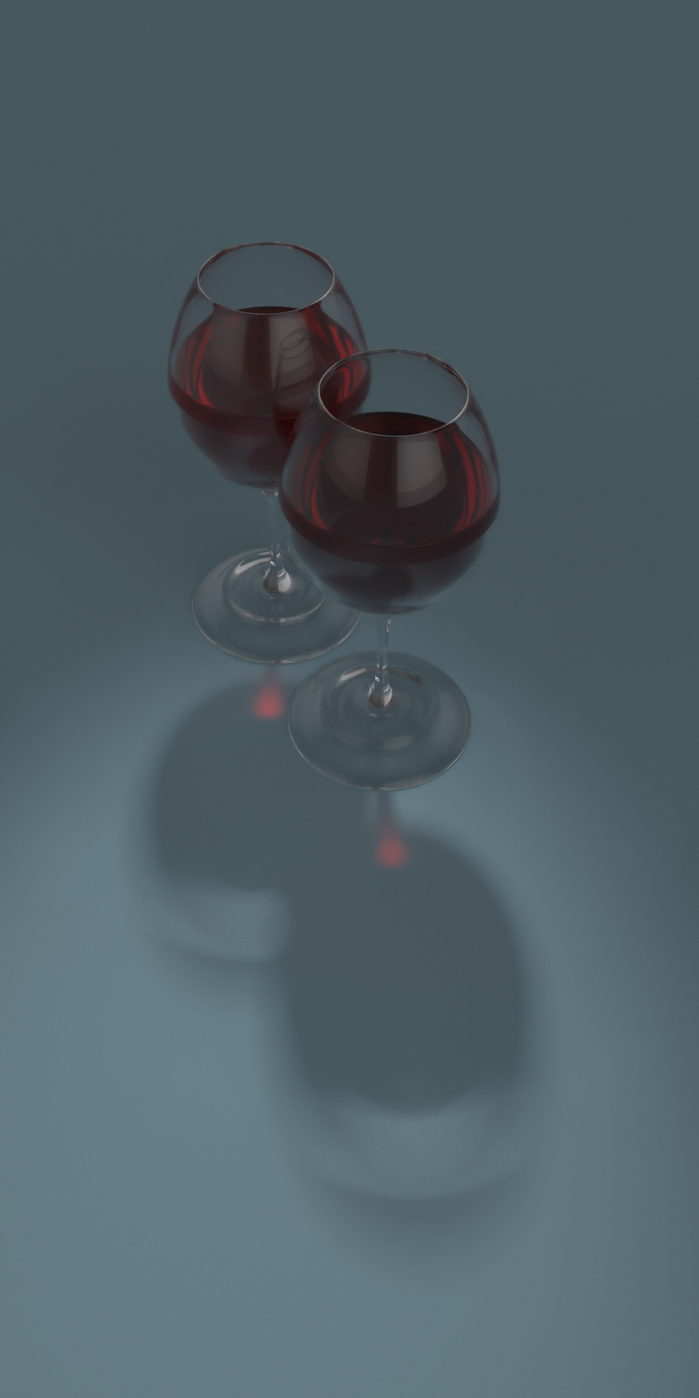Have a Drink