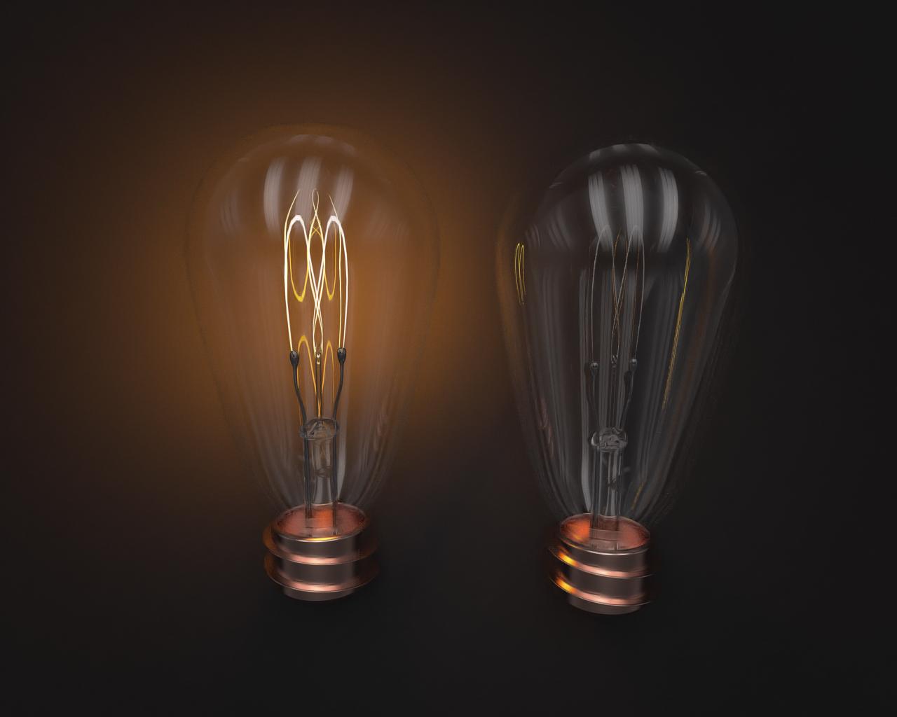 An Illuminating Idea