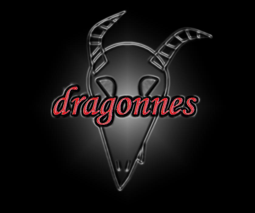 dragonnes icon