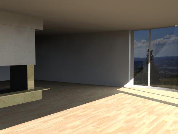 3D Room_2
