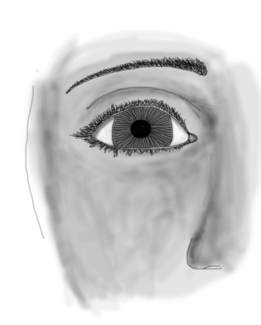 eye_study