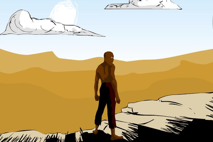 Herakles Concept