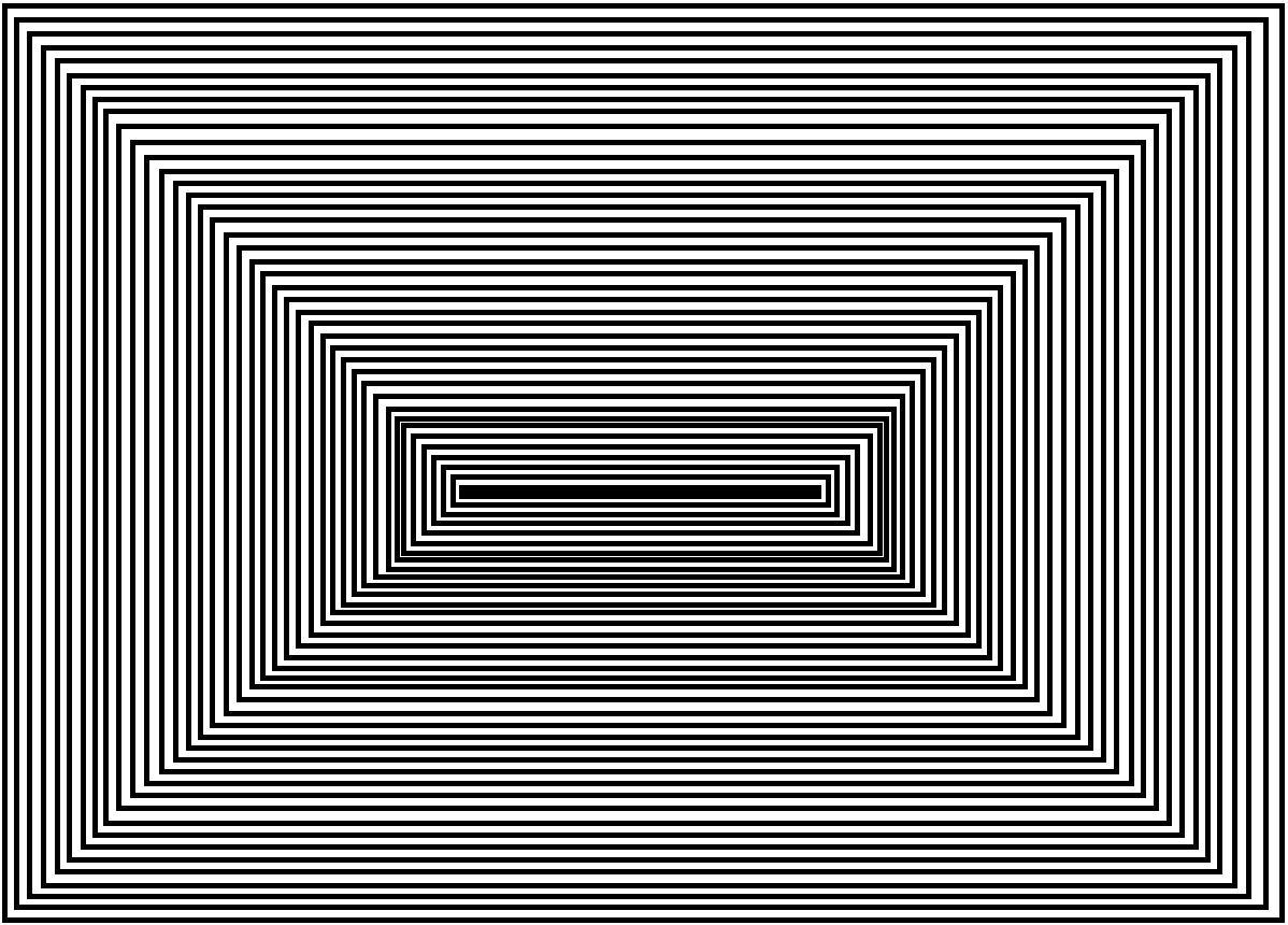 small illusion