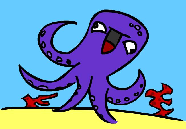 Squiiid