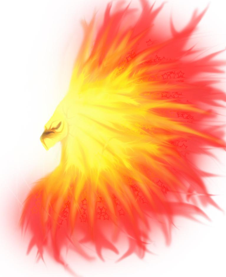 Phoenix Dive
