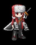 Dannshi (Combat Forme)