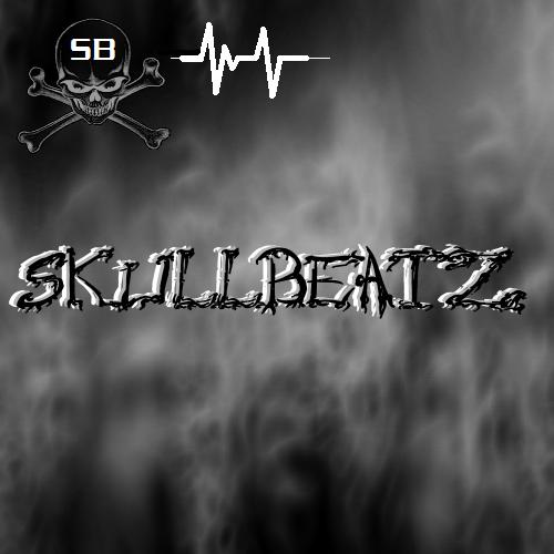 SkullBeatz LOGO