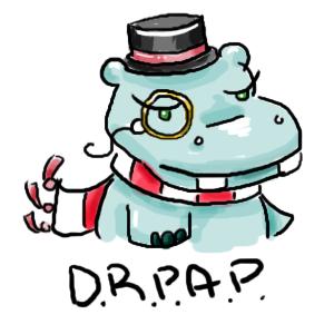 D.R.P.A.P.